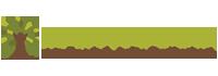 ΦΑΙΗ ΓΑΛΑΝΗ Logo